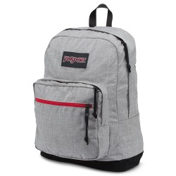JANSPORT RIGHT PACK FORGE GREY ( TYP76XD )