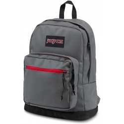 JANSPORT RIGHT PACK EXPRESSIONS GREY MARL TZR60NV