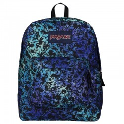 JANSPORT SUPERBREAK ZODIAC T5014LO