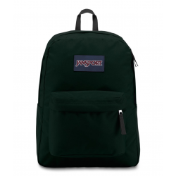 JANSPORT SUPERBREAK PINE GROVE T50131R