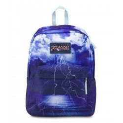 JANSPORT HIGH STAKES MULTI LIGHTENING STRIKE TRS70AW
