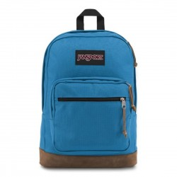 JANSPORT RIGHT PACK BLUE JAY TYP754L