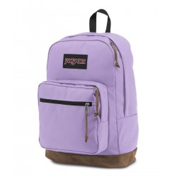 JANSPORT RIGHT PACK PURPLE DAWN TYP754A