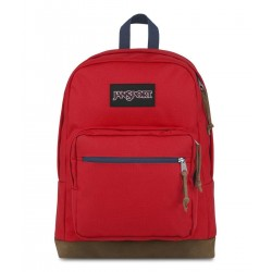 JANSPORT RIGHT PACK RED TAPE TYP75XP