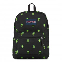 JANSPORT SUPERBREAK VISITOR T5015T9