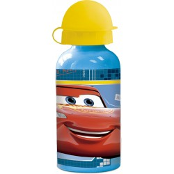 TAROS STOR ALUMINIUM BOTTLE CARS 400 ML