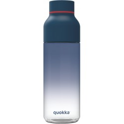 QUOKKA TRITAN BOTTLE ICE NAVY 720 ML
