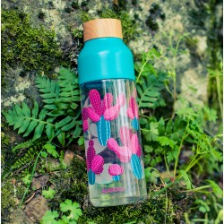 QUOKKA TRITAN BOTTLE ICE NATURE 720 ML