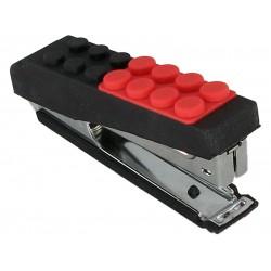 LEGO DESENLİ ZIMBA MAKİNESİ
