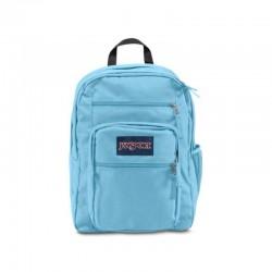 JANSPORT BIG STUDENT BLUE TOPAZ ( TDN70DC )