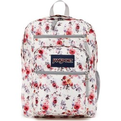 JANSPORT BIG STUDENT FLORAL MEMORY ( TDN733N )