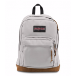 JANSPORT RIGHT PACK GREY RABBIT ( TYP79ZE )
