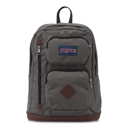 JANSPORT AUSTIN FORGE GREY ( T71A3M8 )