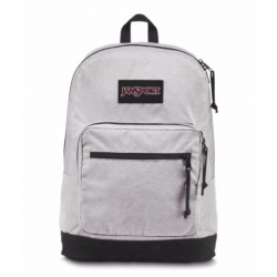 JANSPORT R PACK DIGITAL EDITION H.HERED T58T3F6