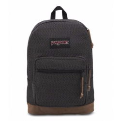 JANSPORT R PACK DIGITAL EDITION SQU STATIC T58T35K
