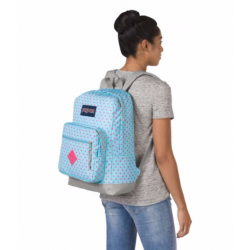 JANSPORT CITY SCOUT LPSTICKKSSDTRM ( T29A3B4 )