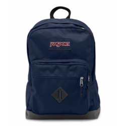 JANSPORT CITY SCOUT NAVY  ( T29A003 )