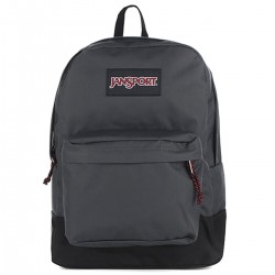 JANSPORT BLACK LABEL FORGE GREY(JS00T60G6XD)
