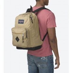 JANSPORT CİTY SCOUT FİELD TAN ( JS00T29A04W )