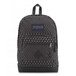 JANSPORT CİTY SCOUT SAWTOOTH ( JS00T29A41V )