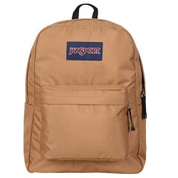 JANSPORT COOL STUDENT NAVY ( JS0A2SDD003 )