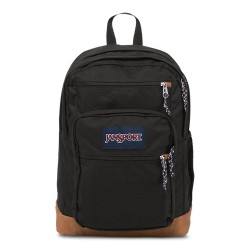 JANSPORT COOL STUDENT BLACK ( JS0A2SDD008 )