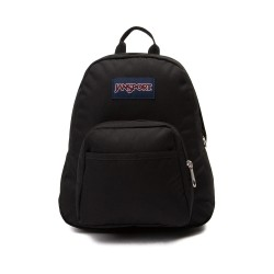 JANSPORT HALF PİNT BLACK ( JS00TDH6008 )