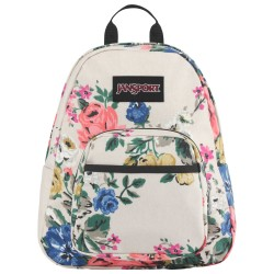 JANSPORT HALF PİNT FX M. COATED CANVAS JS0A3C4S43L