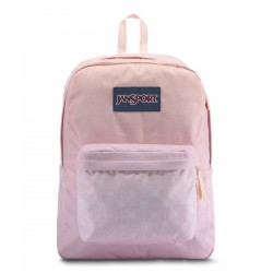 JANSPORT HİGH STAKES PRİSM DREAM ( JS00TRS741X )