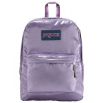 JANSPORT HİGH STAKES SATİN SUMMER ( JS00TRS745R )