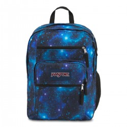 JANSPORT BIG STUDENT GALAXY TDN731T