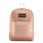 JANSPORT BLACK LABEL SUPERBREAK MUTED CLAY T60G47K