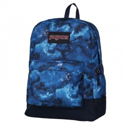 JANSPORT BLACK LABEL S.BREAK MARBLE SKIES T60G4F1
