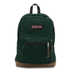 JANSPORT RIGHT PACK PINE GROVE TYP731R