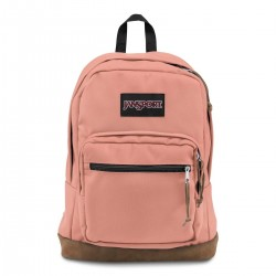 JANSPORT RIGHT PACK MUTED CLAY TYP747K