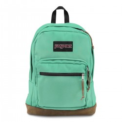 JANSPORT RIGHT PACK CASCADE TYP747J
