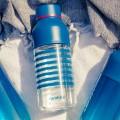 Ice Navy 570 ml